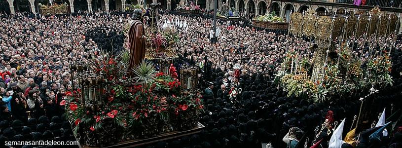 turismo religioso españa