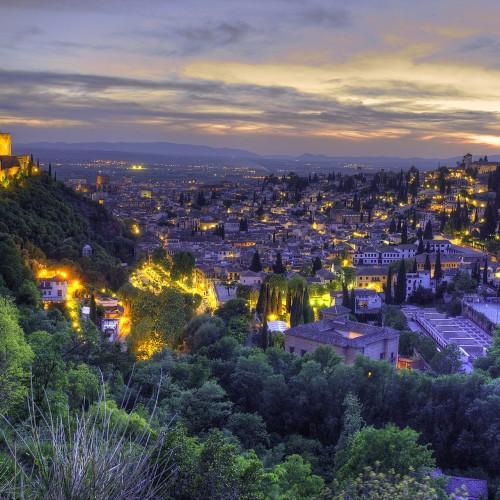 Razones (de sobra) para viajar por España