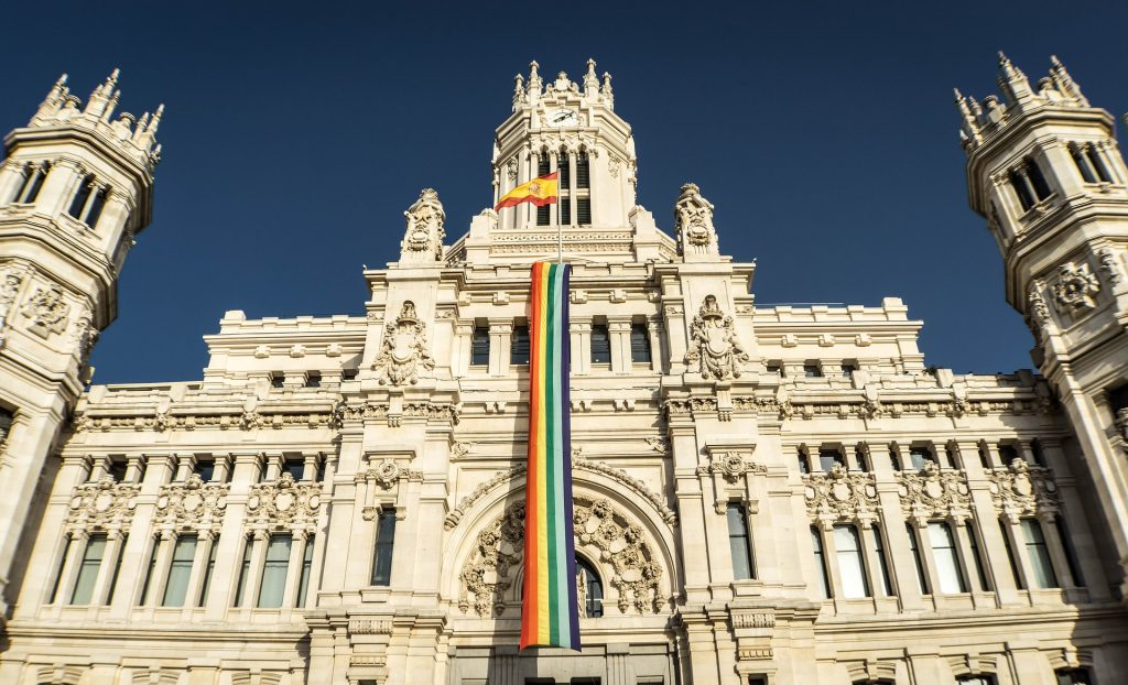 madrid-turismo-gay