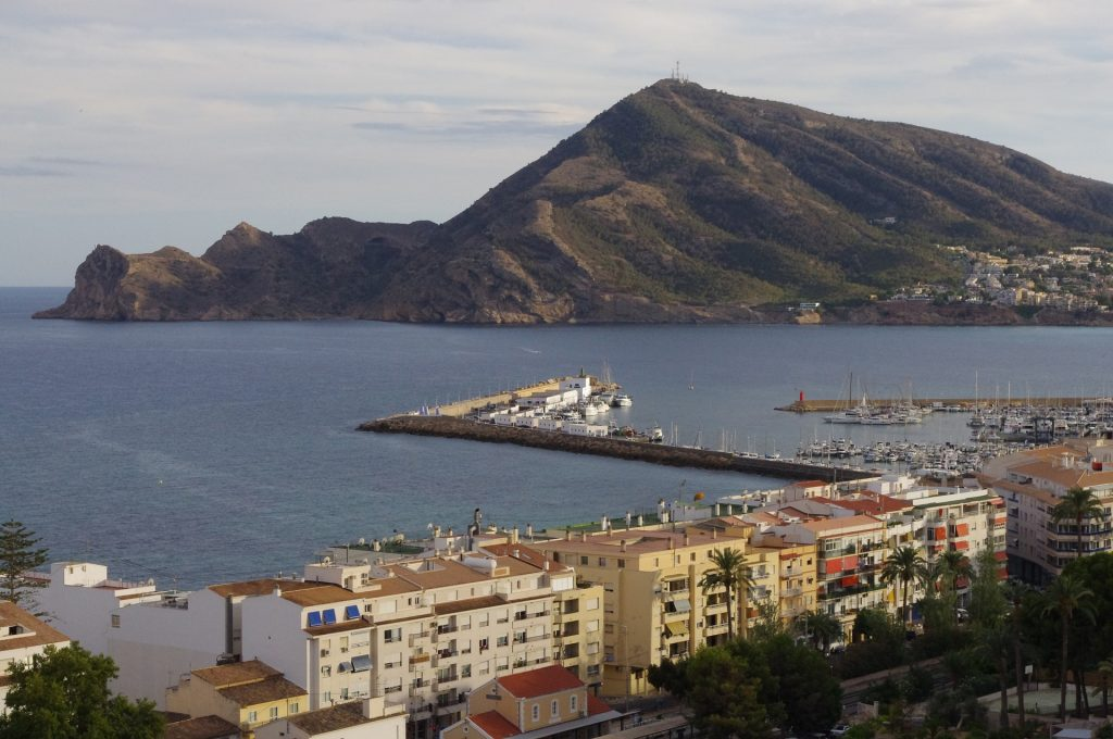 altea-alicante