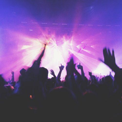 Festivales de música en España: Agosto 2016