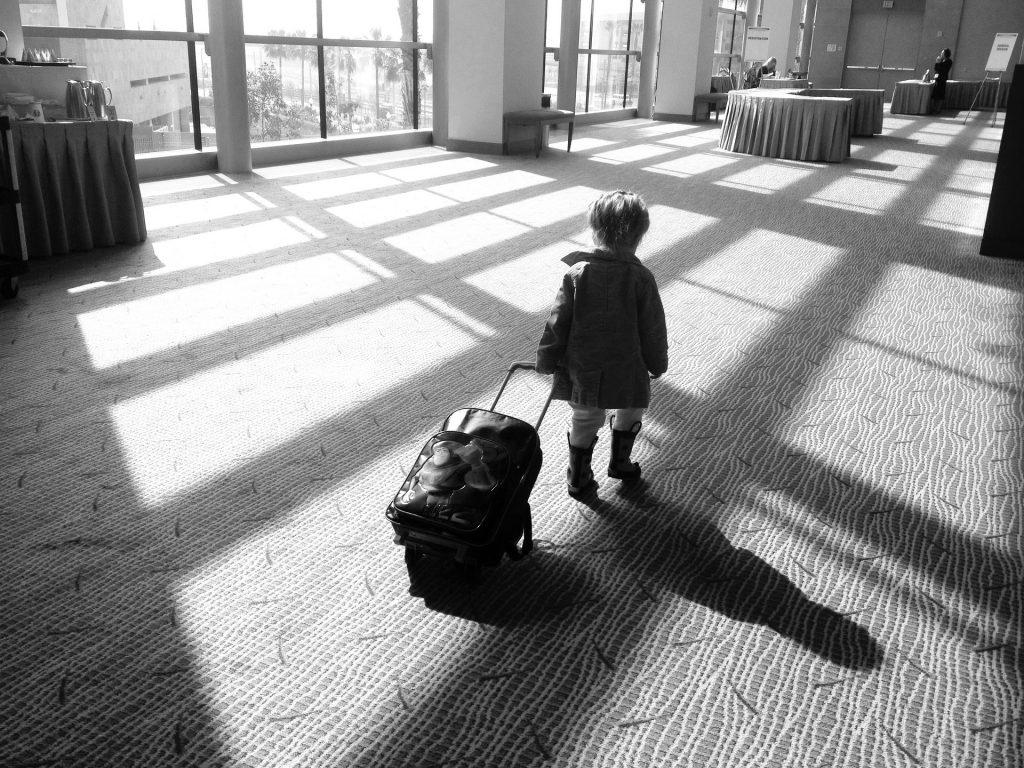 viajar-en-familia