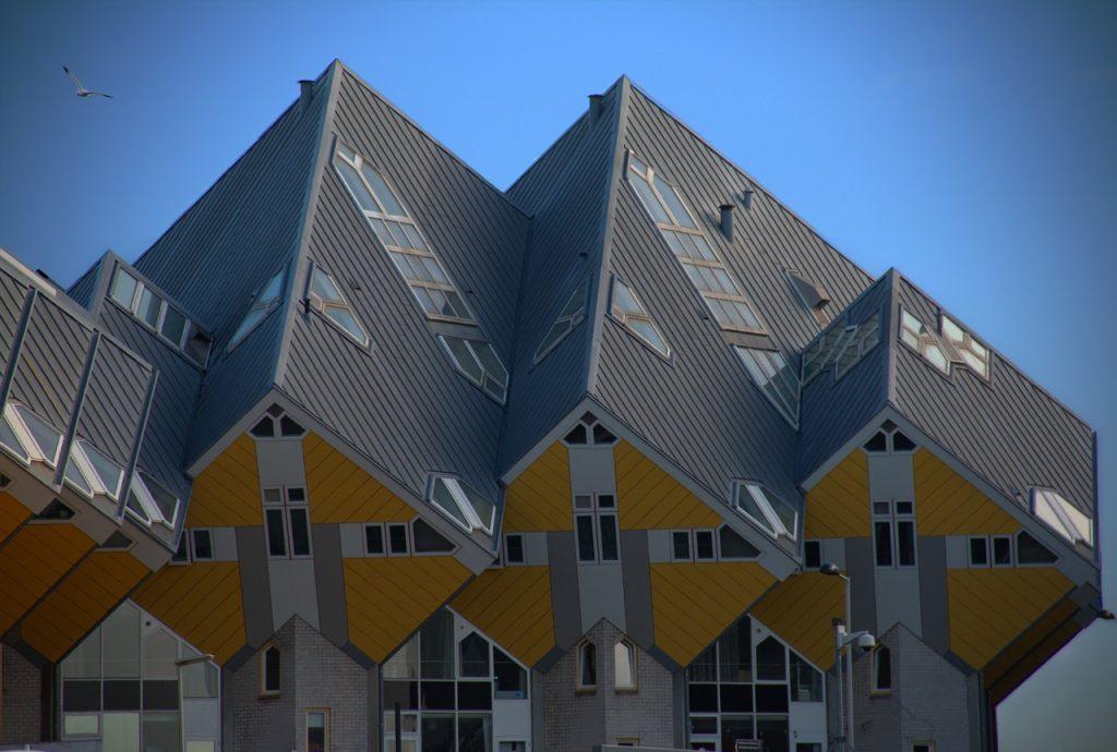 rotterdam-casas-cubo