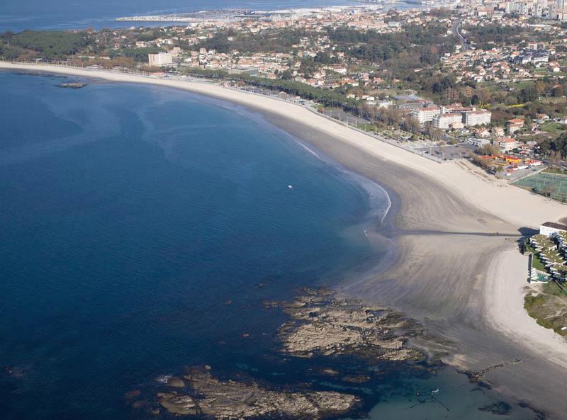 turismo-galicia