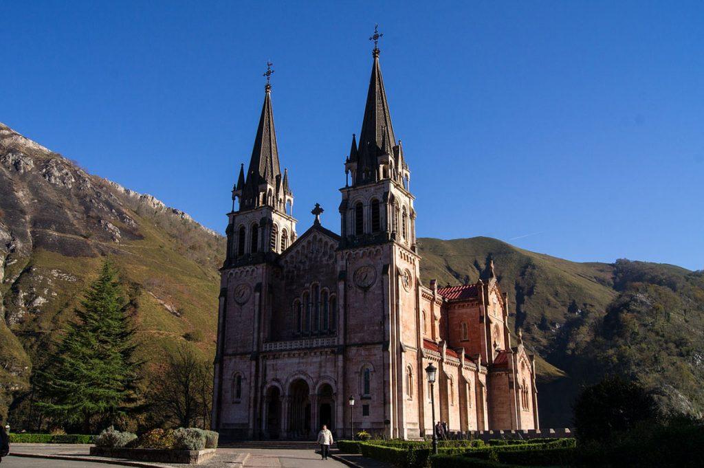 Conocer Asturias